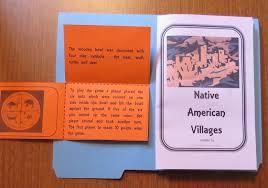 Bookunitsteacher Com Indians Navigation Native American Chart Htm Native American Crafts Eastern Woodland