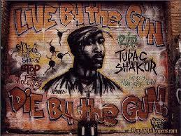 Image result for gangsta graffiti