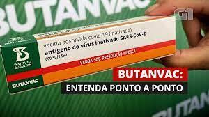 ButanVac: vacina contra a Covid do Butantan tem testes em humanos liberados  pela Anvisa | Vacina