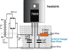 6v battery charger circuit diagram the wiring diagram circuit diagram of 6v battery charger vidim wiring diagram circuit diagram