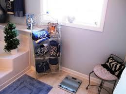 Decorative Bathroom Rugs Fancy Decorative Bath Towels Sets