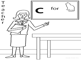 Small Picture Community Helpers Coloring Pages Charming SN5 DebbieGeorgatos