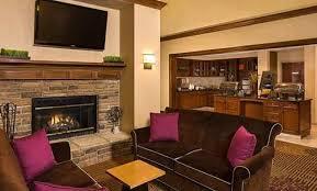 living room center bedford hours. homewood suites by hilton boston-billerica/bedford/burlington hotel, ma - suite living room center bedford hours a