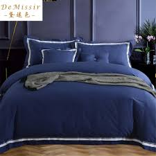 full size of brown bedspread sets bedding light teal quilt colored navy marvelous target comforter blue