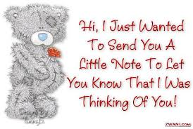iMAGES OF Thinking of You Cards | Thinking Of You Facebook ...