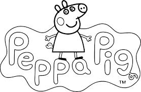 Imprimer Peppa Pig Di32 Jornalagora