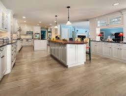 hardwood floor and tiles in the kitchen modern wood floors images home ideas on floor tiles