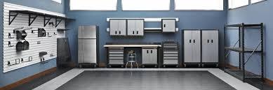 garage interior. Interior Garage Designs Marvelous 18 Design Featured Premier Products