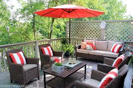 outdoor furniture for apartment balcony. How To Arrange Furniture On A Small Patio Inspirational Outdoor Wood For Apartment Balcony