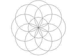 Articolo Costruire Un Mandala Rivista Telematica Di Percorsi Per