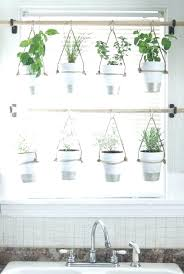 kitchen window shelf kitchen window shelf for herbs arthritis above sink anxiety by adding kitchen window