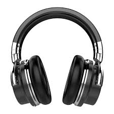 Image result for COWIN E7 Active Noise Cancelling Headphones Bluetooth