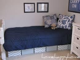 under bed storage furniture. cardboard boxes underbed under bed storage furniture