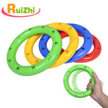 Compare prices on Toys Ruizhi – Shop best value Toys Ruizhi with ...