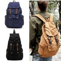 Wholesale Vintage <b>Weekend Bag</b>