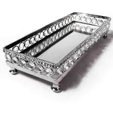 vanity trays for bathroom. For Bathroom Vanity Tray U Vanityrhreformtherfsus Vizcaya Sparkling Mirror Palazzo Bath Accessories Leibonarhleibonacom Trays E