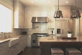 lovely bronze kitchen island lighting kitchen ideas rustic kitchen island chandeliers