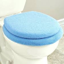 elongated toilet lid covers cool elongated toilet lid covers and rugs on minimalist with elongated toilet lid covers and rugs elongated toilet seat covers