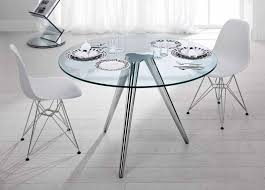 round glass extendable dining table: tonelli round glass dining table tonelli round glass dining table tonelli round glass dining table
