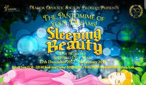 Sleeping Beauty 👑👑👑 – CHILDCARE ADVENTURES