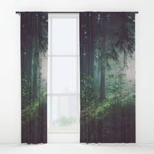 window drawing with curtains. window drawing with curtains a