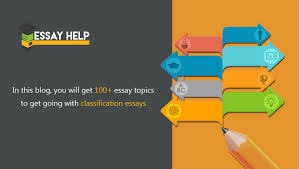 get inspirational classification essay topics 100 best classification essay topics for students in uk