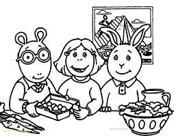 Pbs Kids Coloring New Stock 25 Luxury Pbs Kids Coloring Pages