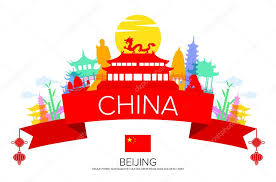 """Résultat de recherche d'images pour """"chine images beijing"""""""