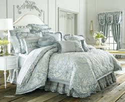 cute bed sets princess style twin