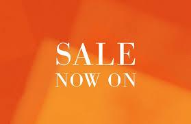 L.K.Bennett UK | Luxury Women's Clothing & Fashion