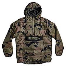 Мужские Куртки и <b>Парки</b> — купить в интернет магазине ...