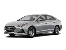 2018 hyundai accent white.  white 2018 hyundai sonata sedan to hyundai accent white y