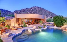 Luxury-House.jpg (2560×1600)   Luxury Homes   Pinterest   Luxury ...