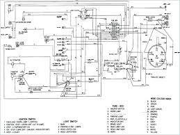 cub cadet 1450 wiring diagram diagrams for car audio are usually Cub Cadet 1046 Fuse Location at Fuse Box On Cub Cadet