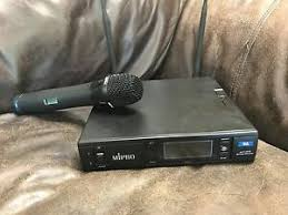 Mipro Act 707 Frequency Chart Mipro Act 707 Se Manual