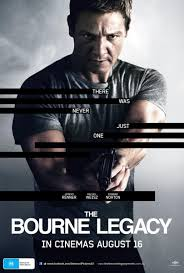 Image gallery for The Bourne Legacy - FilmAffinity