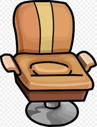 31 photos · curated by robin weatherwax. Club Penguin Beauty Parlour Chair Clip Art Png 1580x2066px Club Penguin Artwork Barber Chair Beauty Parlour