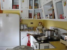 1950 Kitchen Furniture 1950s Kitchen Shelburne Museums 1950s Kitchen Roberts888