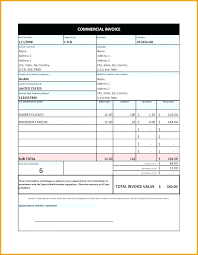 Construction Punch List Template New Spreadsheet Templates Sample ...