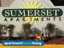 Sumerset Apartments