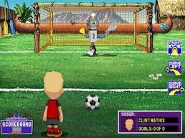 Full Backyard Soccer 2004 Version For WindowsBackyard Soccer Free Download