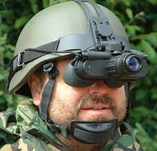 Image result for military army night sight