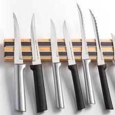 magnetic knife rack 18