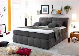 15 Neu Joop Betten Wohndesignme