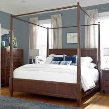 Kids Black Bedroom Furniture Twin Bedroom Sets For Boys Kids Bedroom Furniture Sets Kids