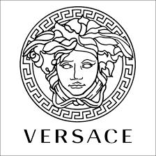 <b>Versace</b> | Энциклопедия моды