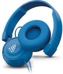 jbl v100 bluetooth earphones. jbl t450 purebass headset with mic jbl v100 bluetooth earphones