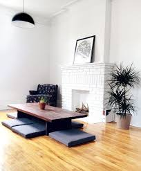 diy japanese furniture. Amusing Dining Room Inspirations: Astonishing Stylish Design Floor Table Best 25 Japanese Ideas On Diy Furniture I