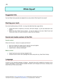essay writing tips to the outsiders essay questions and answers this pdf book include outsiders study guide questions and answers 2 an analysis of the outsiders movie english literature essay professional essay writers
