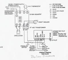honeywell 24v transformer wiring diagram honeywell 24v furnace transformer wiring diagram furnace auto wiring diagram